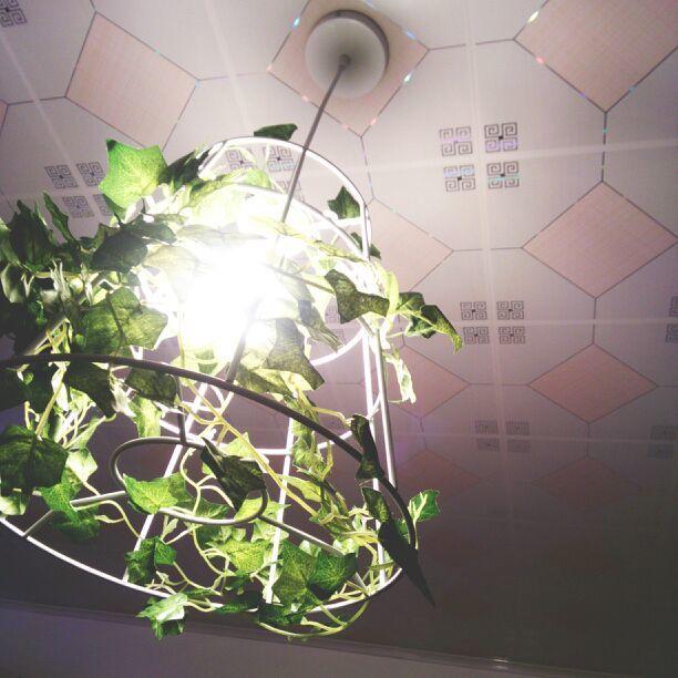 北歐創意燈具
