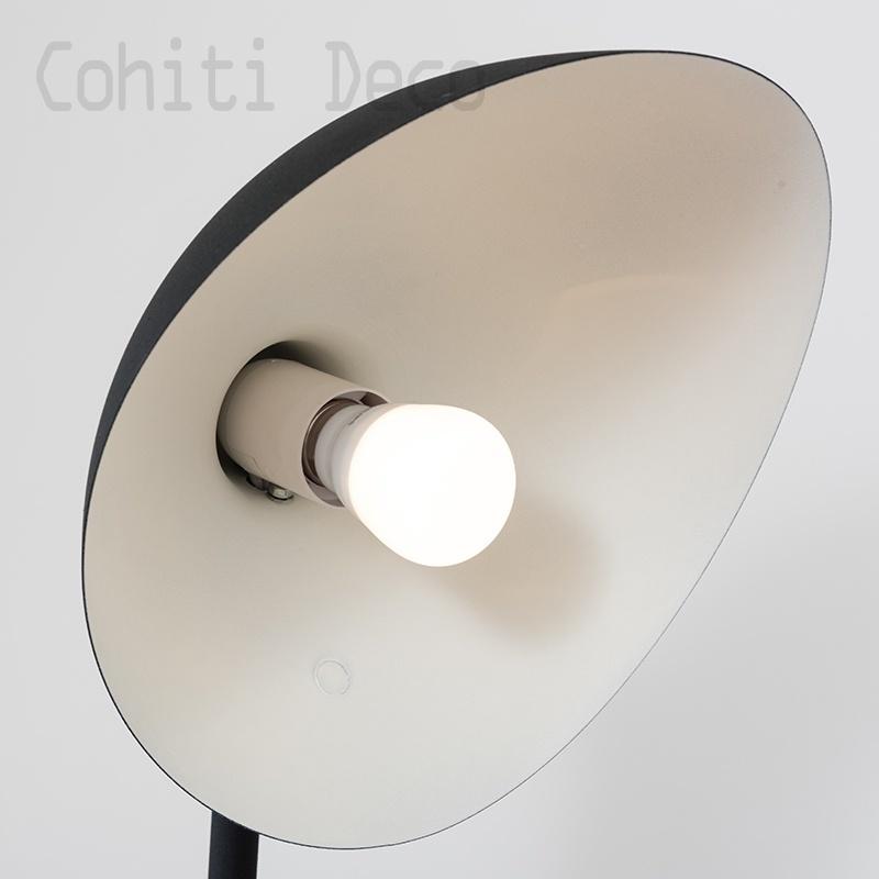 北歐風落地燈法國設計燈具